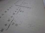 DS-01: 「ヒロシマ」には、リサイクル紙が使用されています