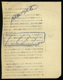 Prange Call Number: 201-043 ゲラ p.180