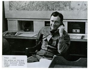 Harold John R_1946