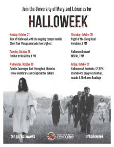 BLOG_Halloweek2014