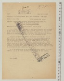 Control no.:48-loc-2054|Newspaper:Kyodo Tsushin (153)|Date:6/9/1948