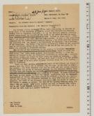 Control no.:48-loc-2585 Newspaper:Mainichi Shimbun (109) Date:6/24/1948