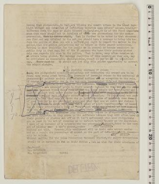 Control no.:47-loc-0405|Newspaper:Jiji Shimpo (11)|Date:7/18/1947
