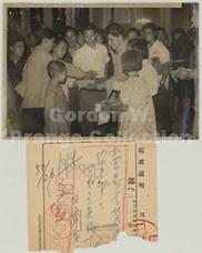 Control no.:47-loc-1058 Newspaper:Asahi Shimbun Date:9/26/1947