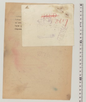 Control no.:47-loc-1279|Newspaper:The Sun Pictorial Daily|Date:10/20/1947